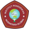 Institut Pendidikan Nusantara Global
